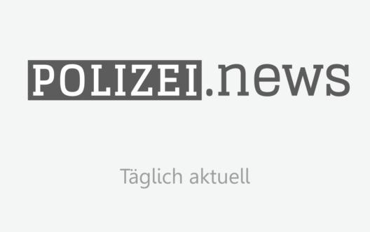 polizei.news