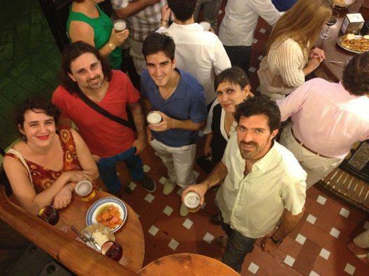 Sevilla- 3-stuendige Tapas-Tour1 (c) GetYourGuide