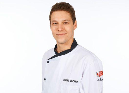 Michel Bucher (Bild: Proviande)