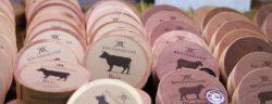 green-chefs-groesster-oeko-landwirtschaftsbetrieb-unterstuetzt-die-initiative