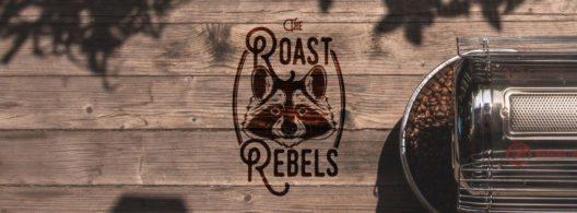 The Roast Rebels ist der erste Schweizer Online-Shop, der Kaffeebohnen zum Selbst-Rösten anbietet. (Bild: © The Roast Rebels)