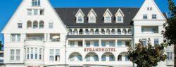 0319strandhotel2014-2