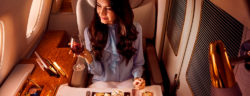Dining_in_First_Class_Credit_Emirates