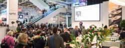 Igeho 2015 | Igeho Campus | Johann Lafer, Oesterreichischer Fernsehkoch