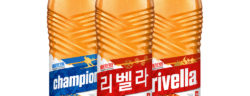 180109_MM-Rivella-Sonderedition-PyeongChang_Trio_Olympia-50cl-PET