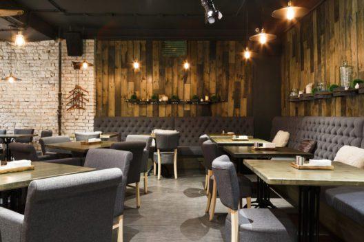 feature post image for Restaurant eröffnen - Von der Planung bis zum ersten Kunden