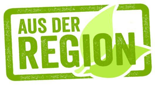 feature post image for Regionale Lebensmittel bringen Gesundheit auf den Tisch