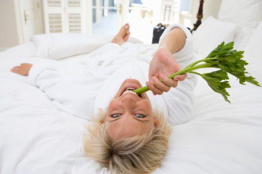 feature post image for Wellness meets Ernährungsideal in der Schweiz